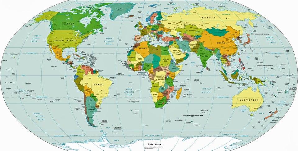 worldpoliticallarge